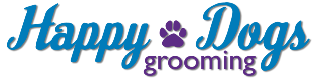 Happy Dogs Grooming